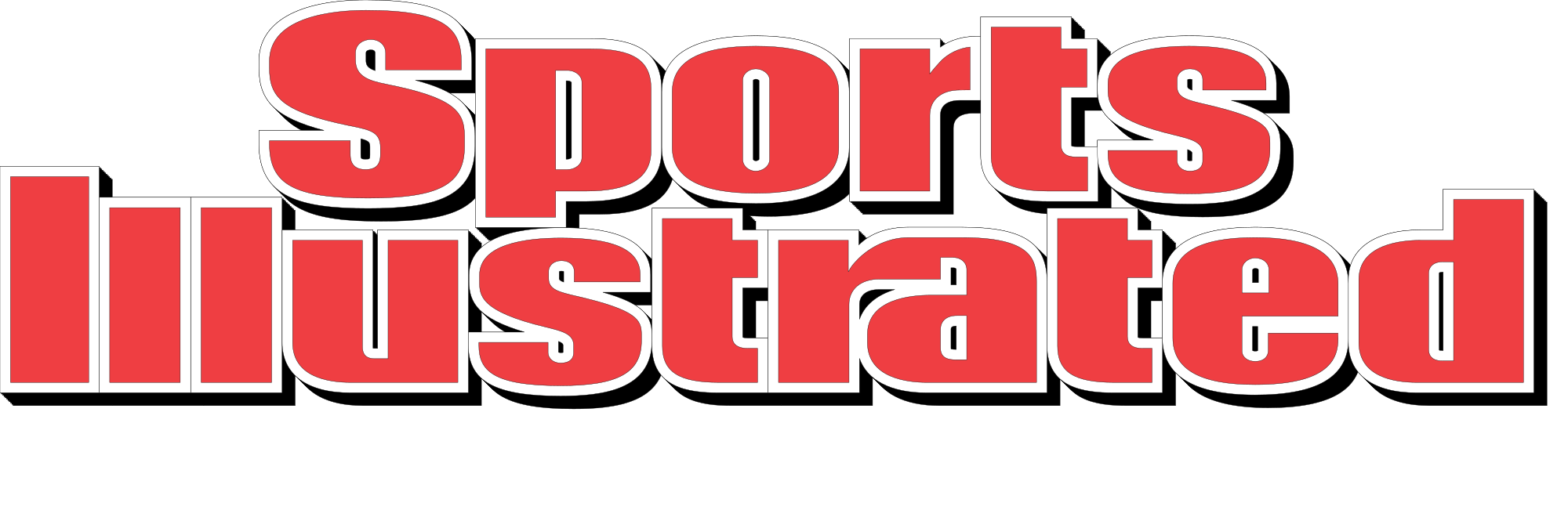 Sports illustrated logo png. File sportsillustrated svg wikimedia