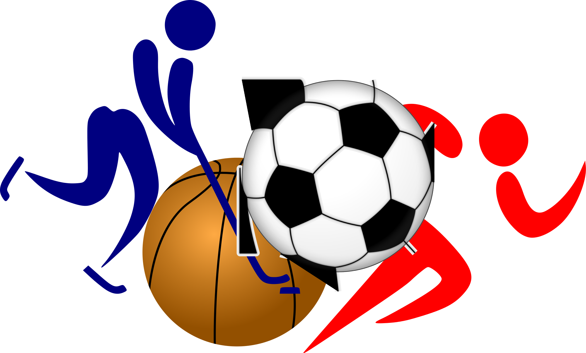 File all svg wikimedia. Drawing sports clip black and white