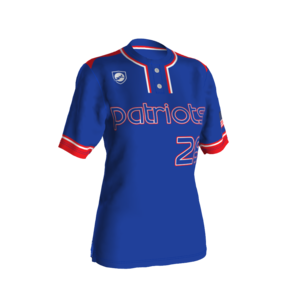 Sports jersey png. Softball siege vpwsouthernpng