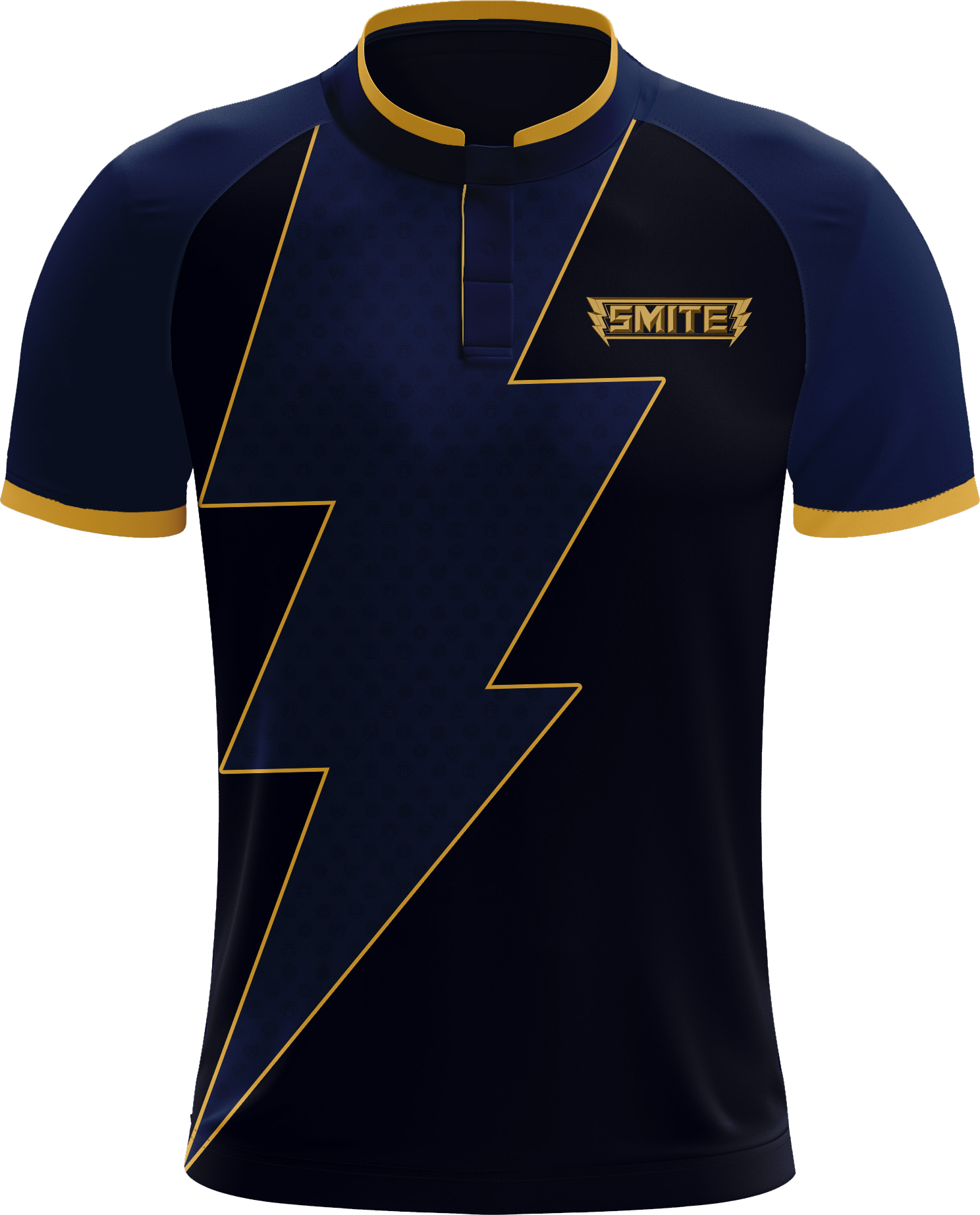 Sports jersey png. Smite official store