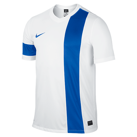 Sports jersey png. Striker iii