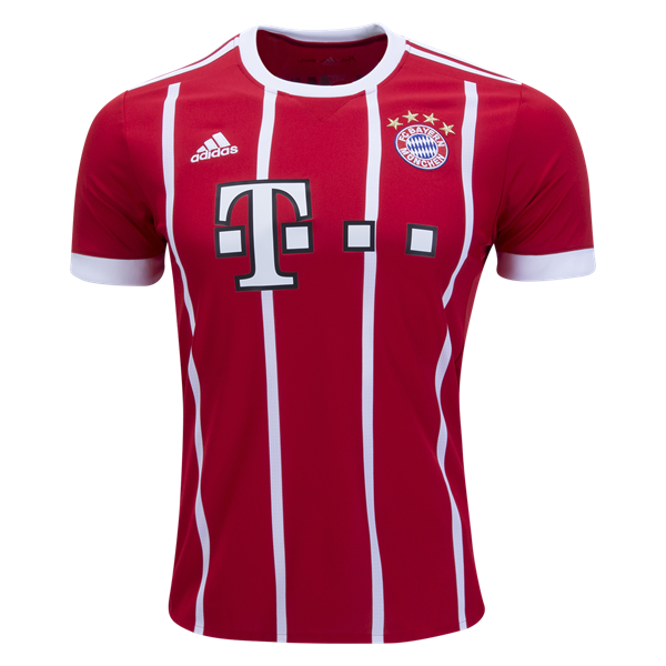 Sports jersey png. Bayern munich home robben