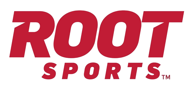Sports logo png. File root wikipedia fileroot