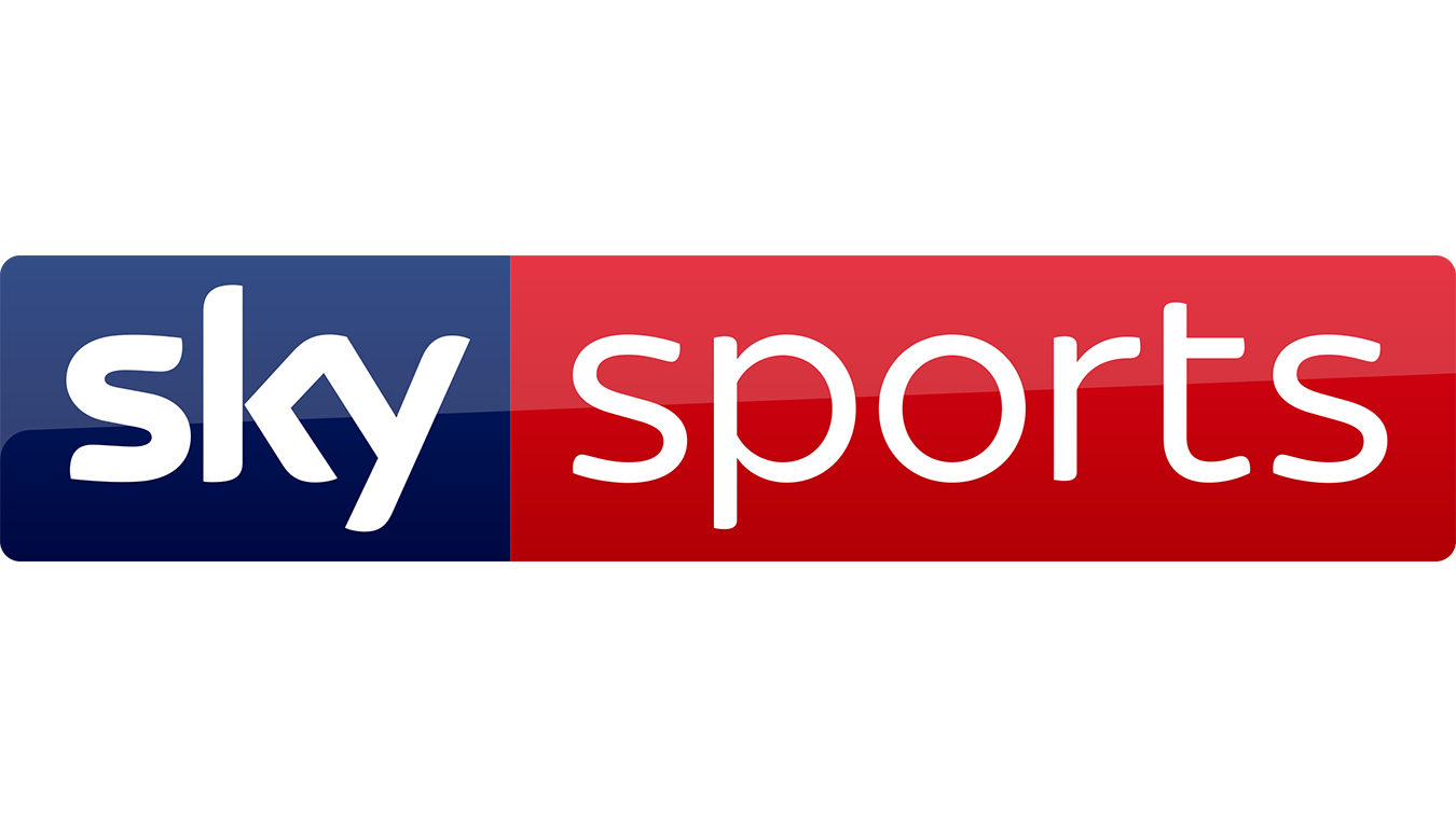 Sports logo png. Sky careers in sport
