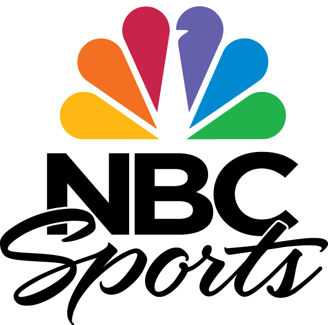 Sports logo png. File nbc wikimedia commons