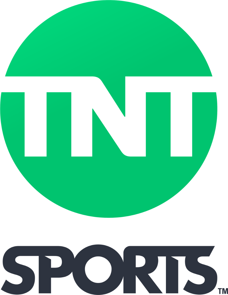 Sports logo png. Image tnt ii logopedia