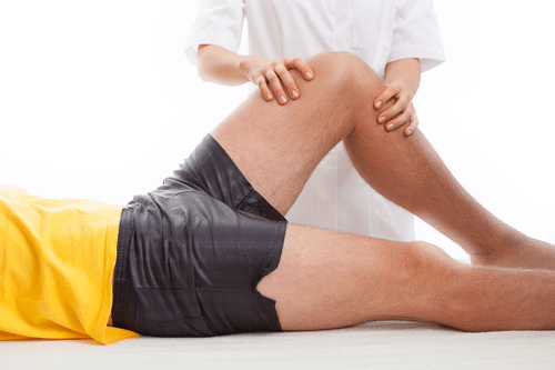 Sports massage png. Causes of pain ptm