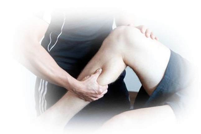 Sports massage png. Boulder therapy and injury