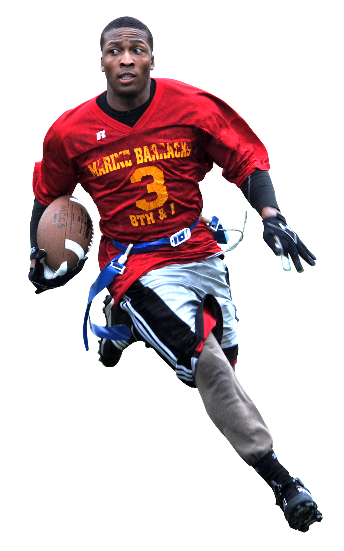 Sports players png. Player images pngpix american