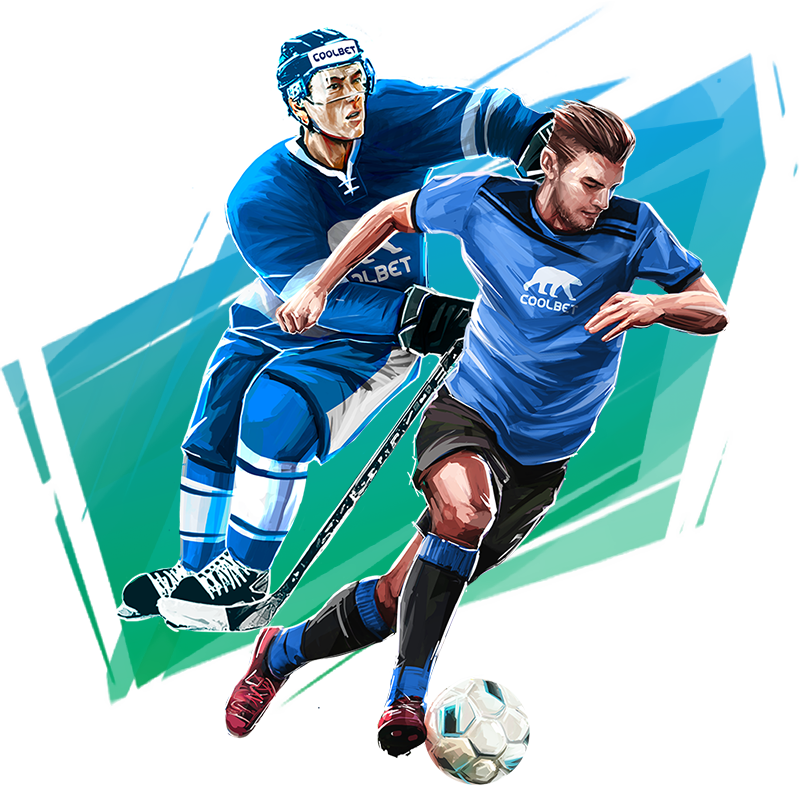Sports players png. Sportsbook welcome bonus