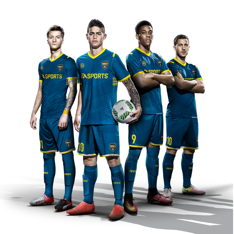 Sports team png. Fifa mobile world cup