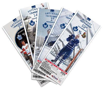 Sports tickets png. The top news in