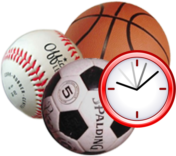 Sports transparent png. File current event wikimedia