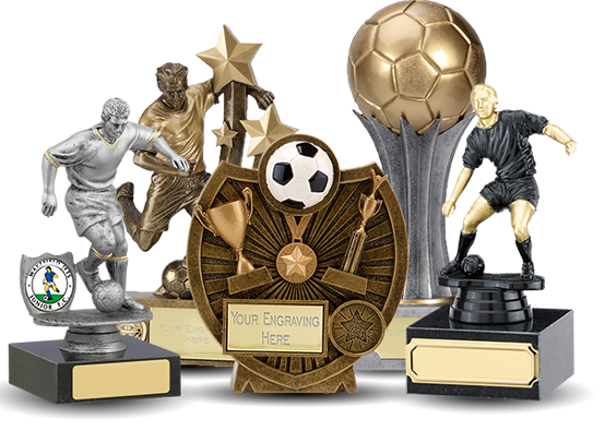 Sports trophy png. Trophies and medals engraving