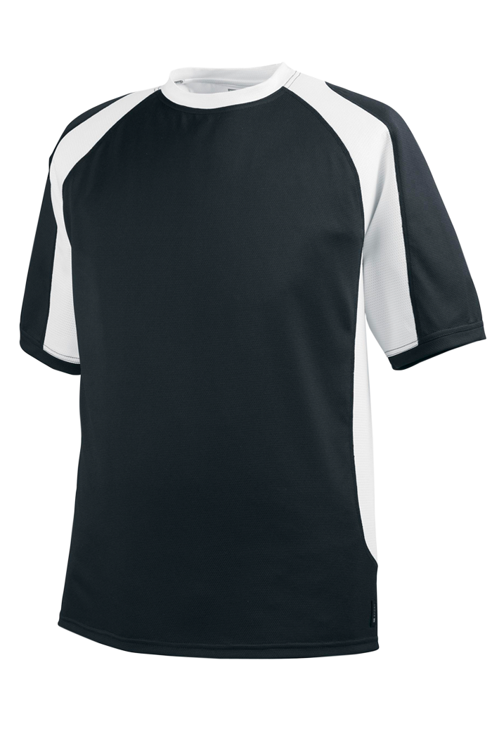 Sports wear png. Transparent images all free