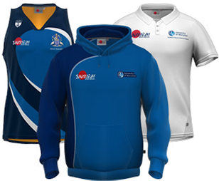 Sports wear png. Download free transparent image