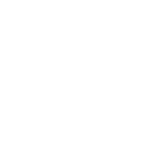 Spotify vector emblem. Free icon png download