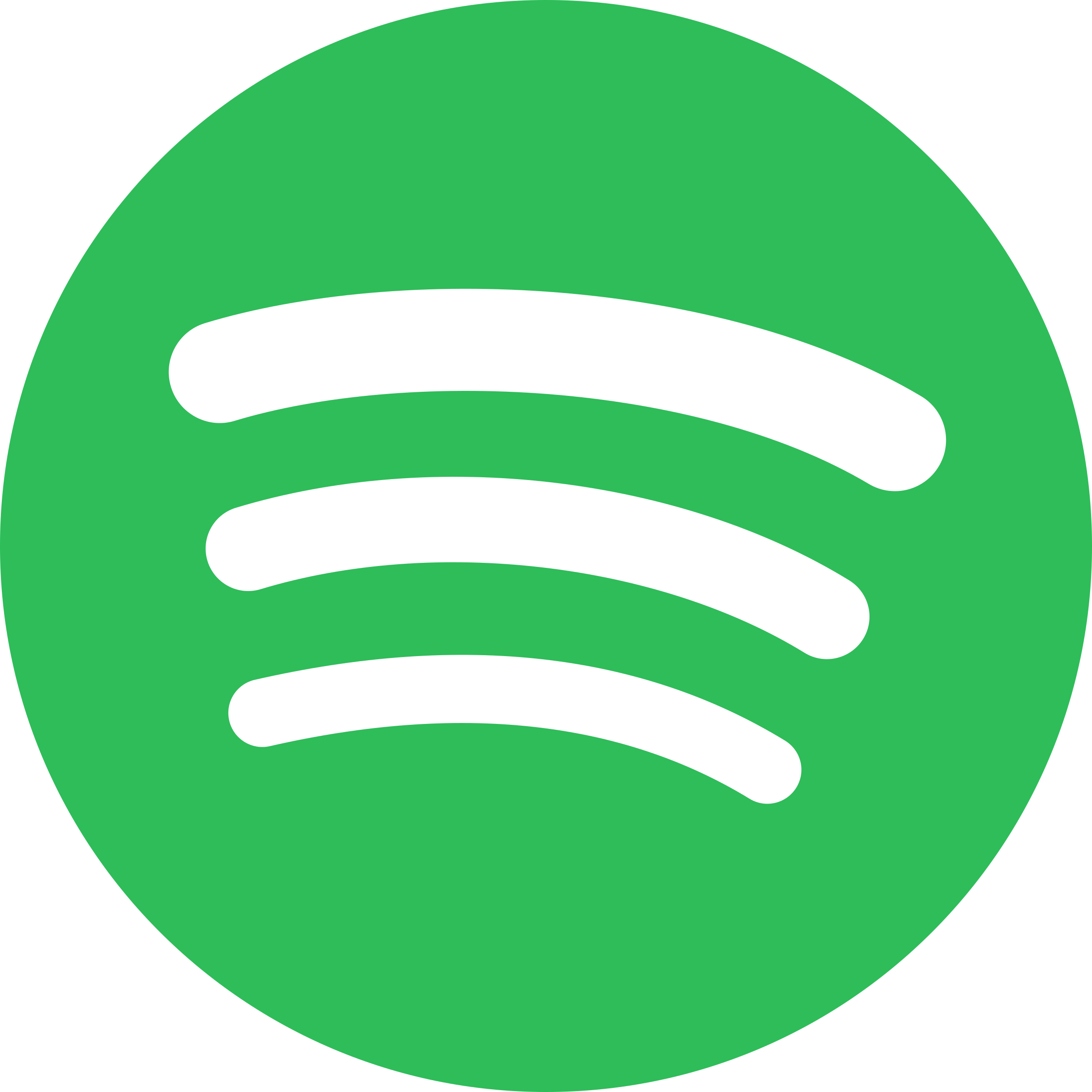 Spotify logo black png. Transparent svg vector freebie