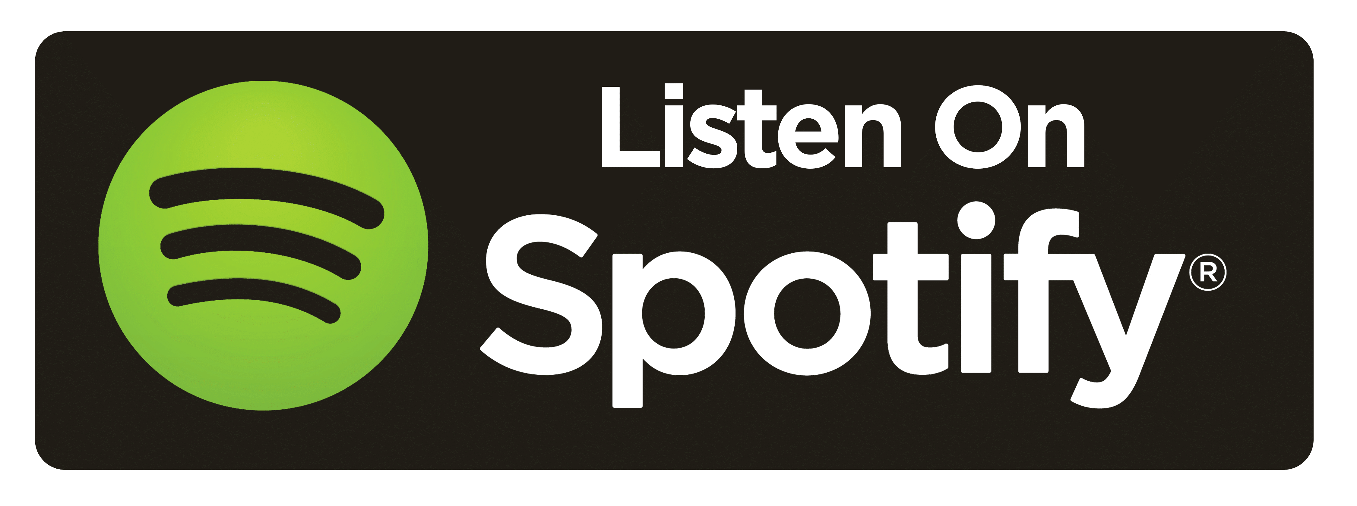 Spotify logo png transparent. Images pluspng iconspotify