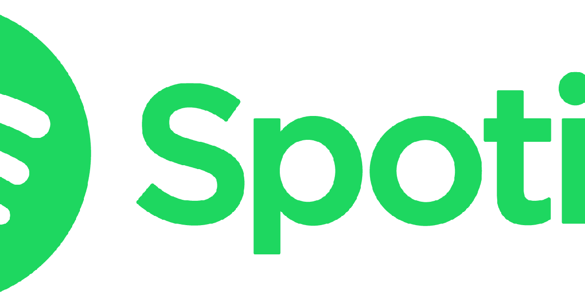 Spotify logo png transparent. Fires back at apple