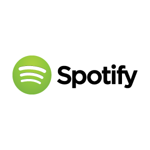 Spotify vector available. Logo ai svg hd