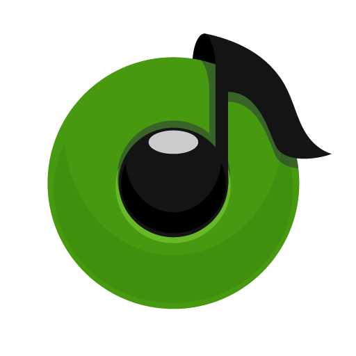 Spotify vector ico. Free icon png download