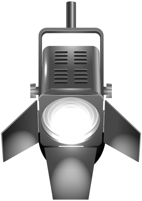 Spotlight png. Free images toppng transparent