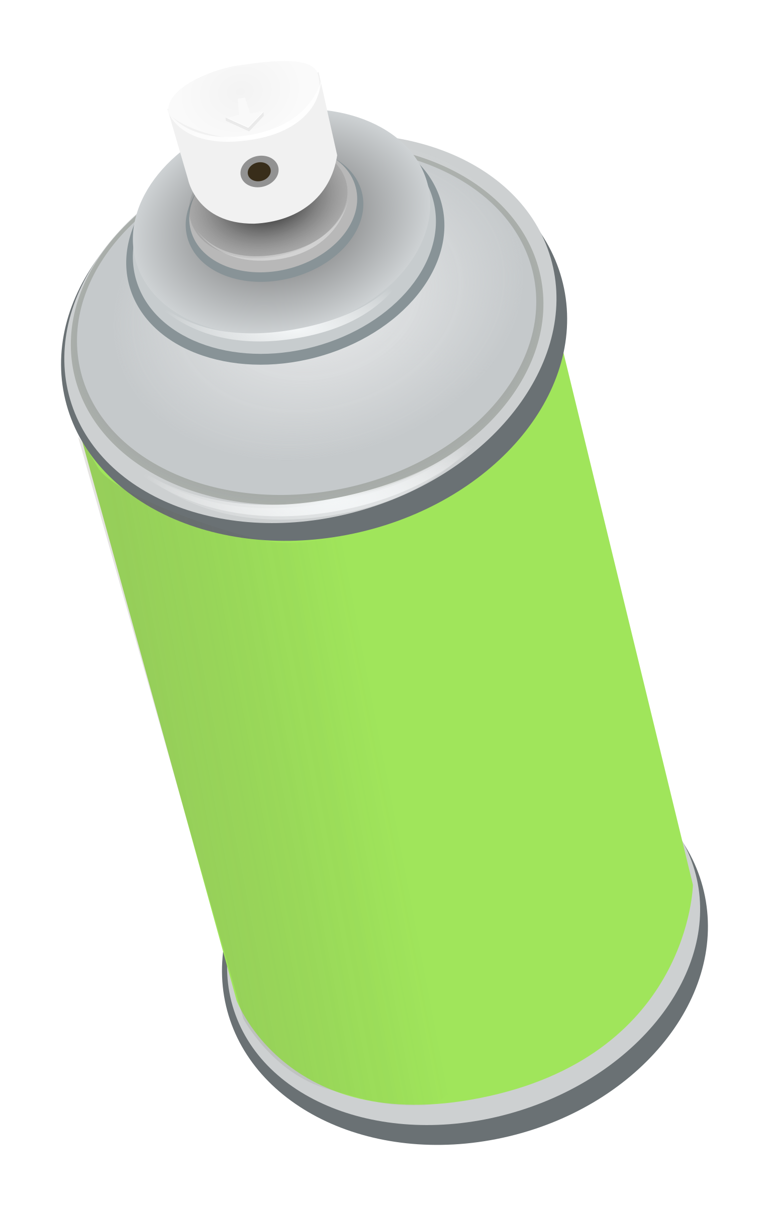 Spray clipart spray can. Free cliparts download clip