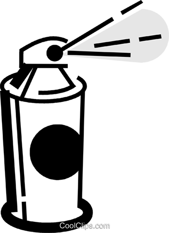 Spray clipart hairspray. Can search result cliparts