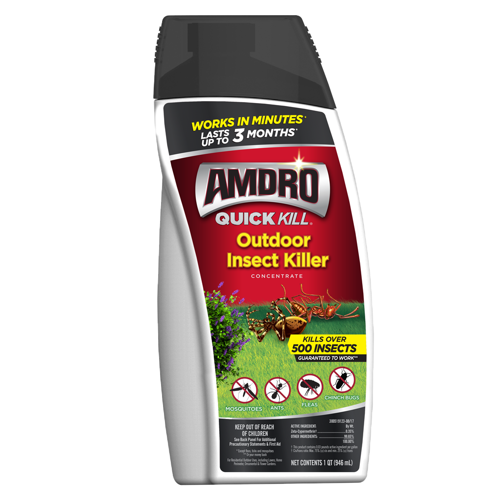 Spray clipart insect killer. Amdro products
