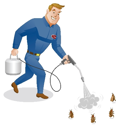 Spray clipart insecticide spray. Personal and fast service