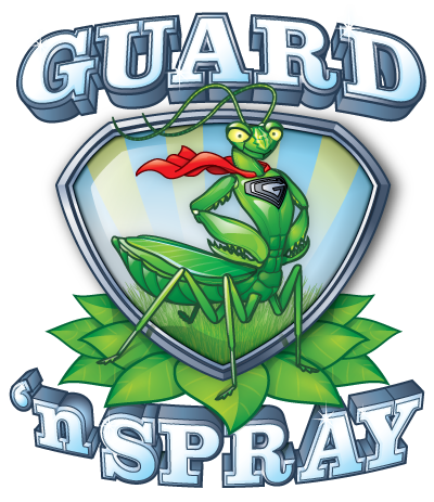 Spray clipart insecticide spray. Guard n organic pest