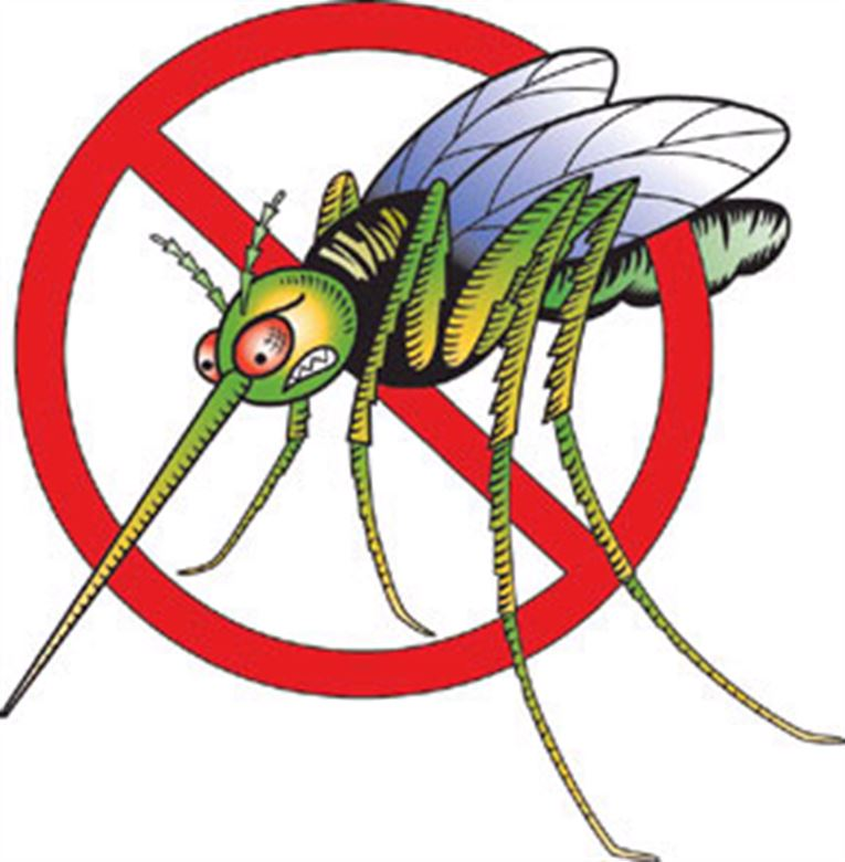 Spray clipart mosquito control. Spraying to begin minot