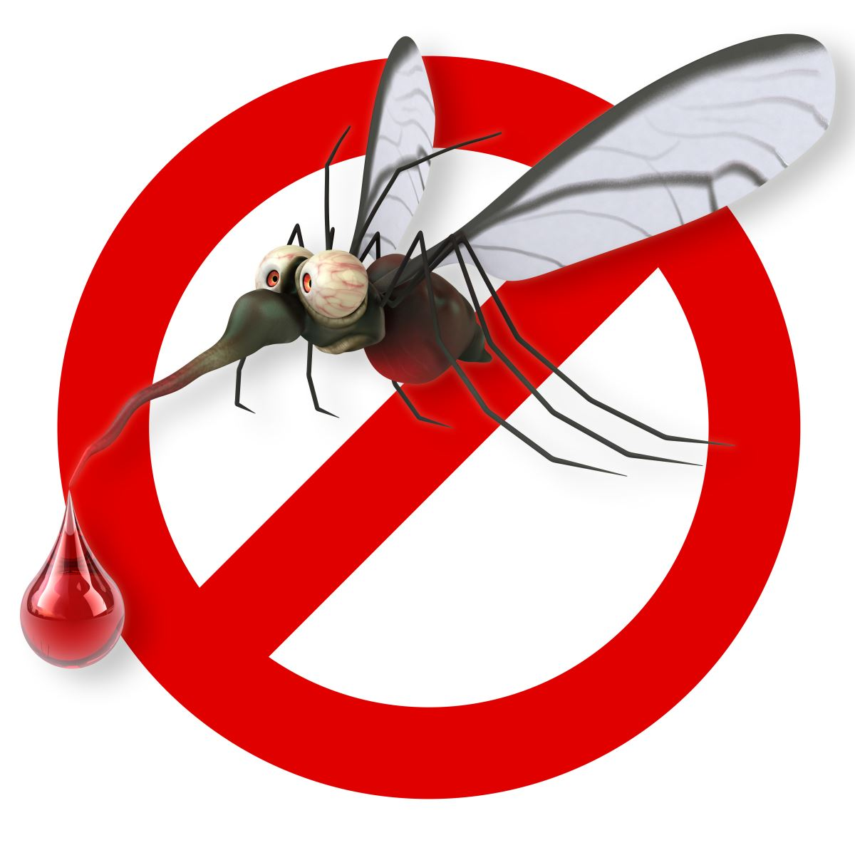 Spray clipart mosquito control. To on wednesday june