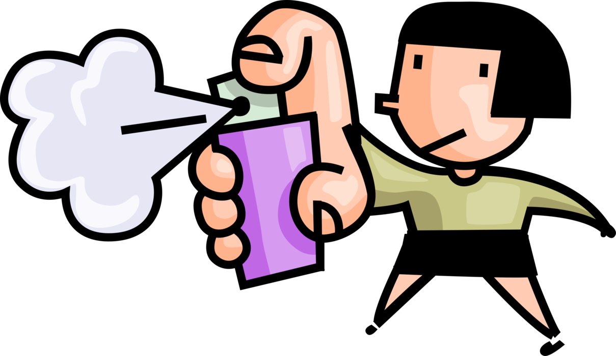 Spray clipart pepper spray. Twaw shooting chapters peppersprayclipart