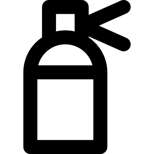 Spray graffiti png. Icon page svg