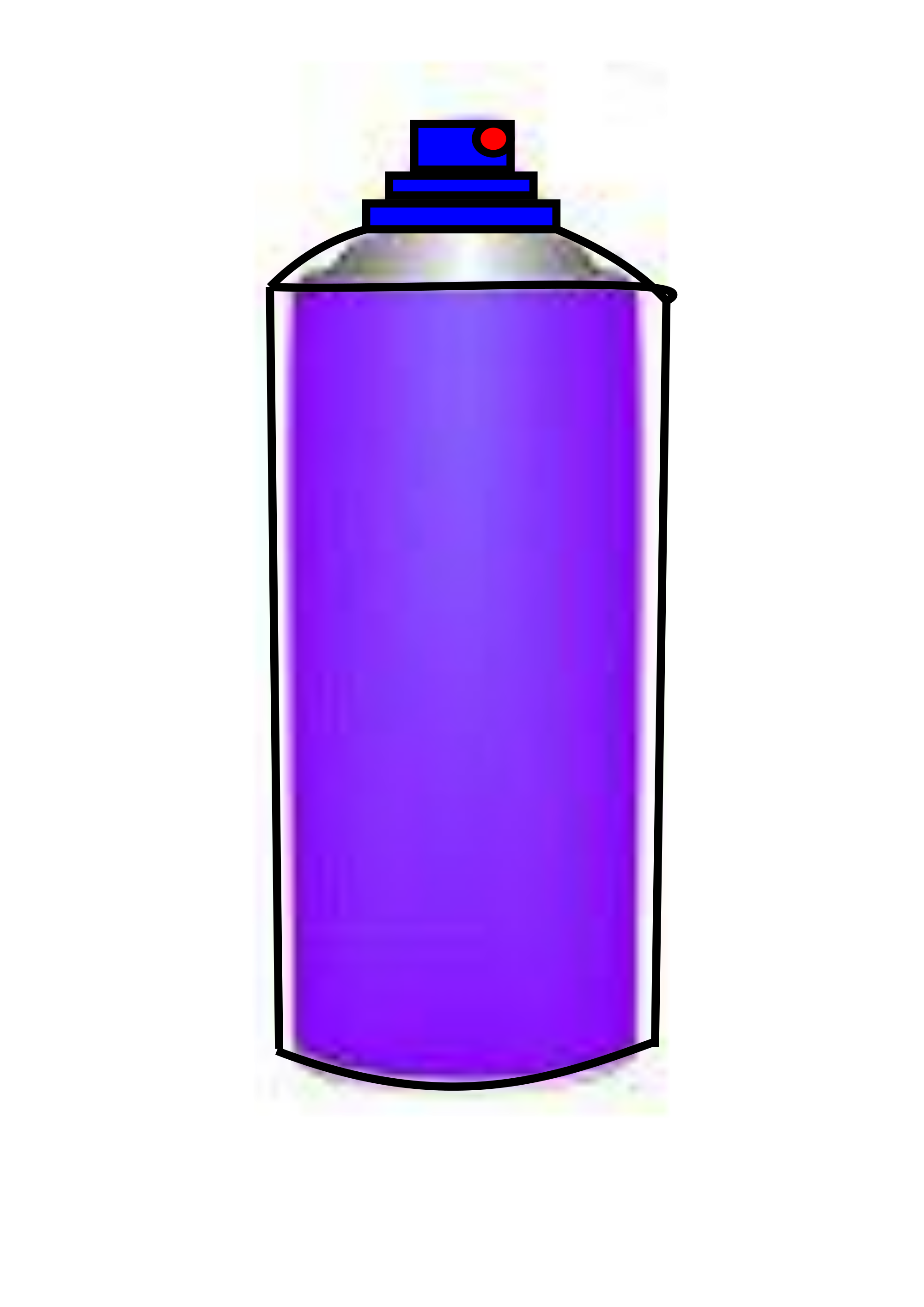 Spray paint can png. File svg wikimedia commons