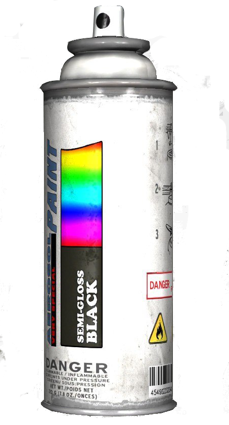 Spray paint can png. Image spraypaint dayz standalone