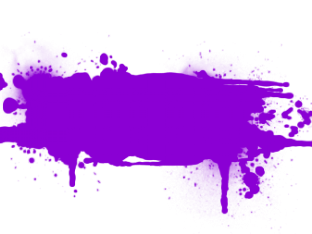 Spray paint splatter png. Images in collection page