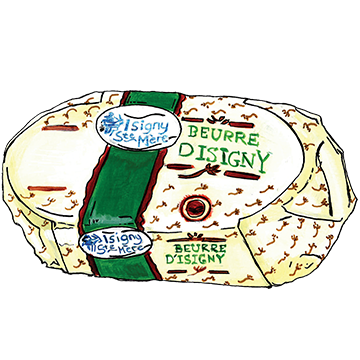 Spread clipart butter clipart. It up image