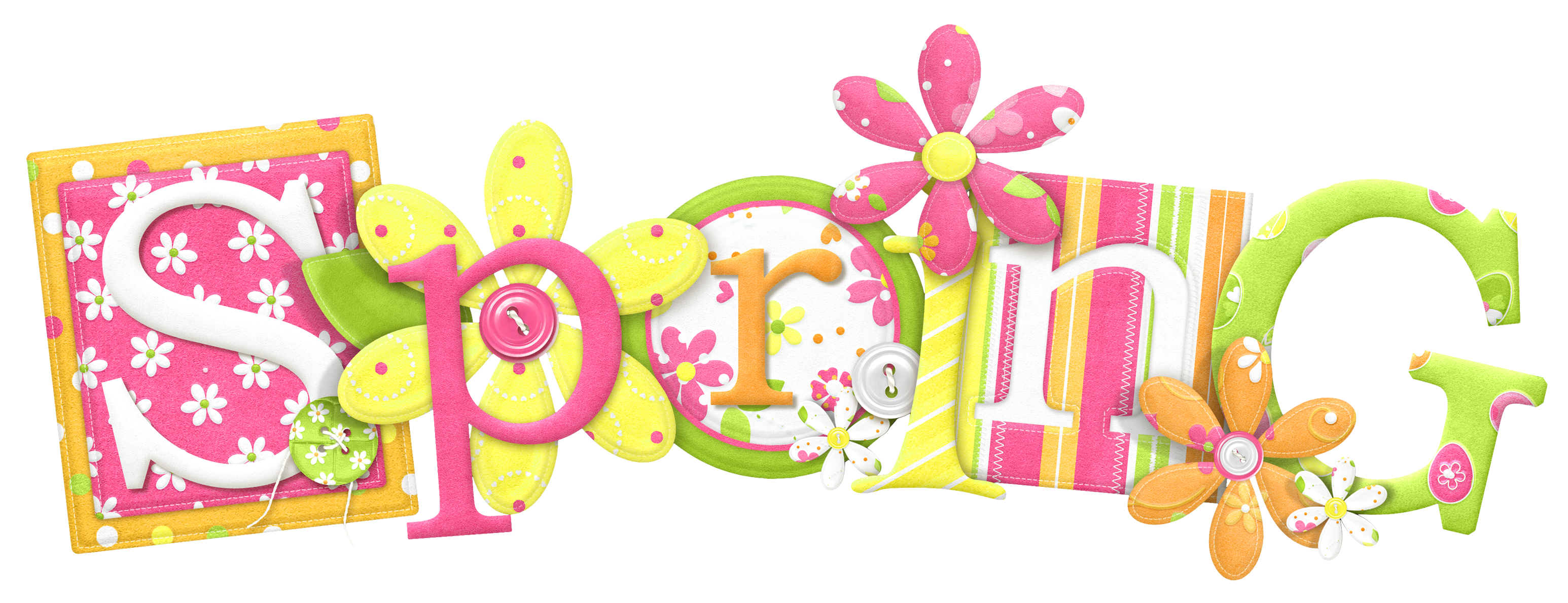 Spring png. Clipart picture gallery yopriceville