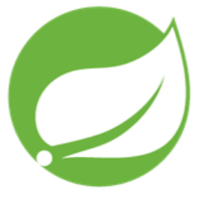 Topic github. Spring boot logo png svg free