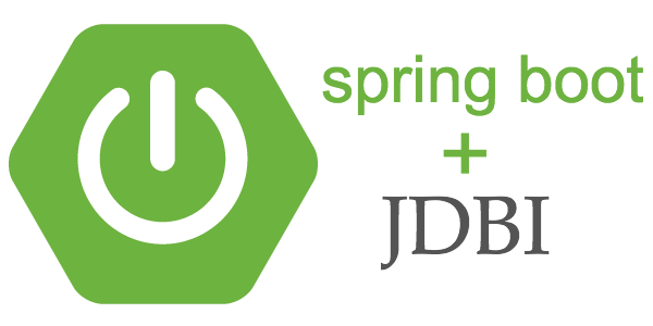 Jdbi damian hagge. Spring boot logo png clip royalty free library