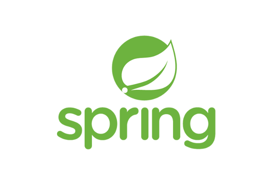 Spring boot logo png. Hello world