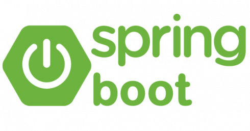 Spring boot logo png. Releases sd times