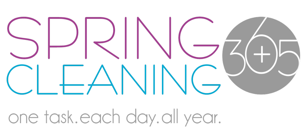Spring cleaning png. Are you looking for