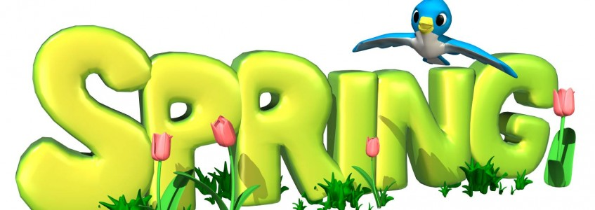 Spring clipart cleanup. Clean up day niskayuna