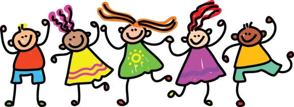 Spring clipart dance. Free cliparts download clip