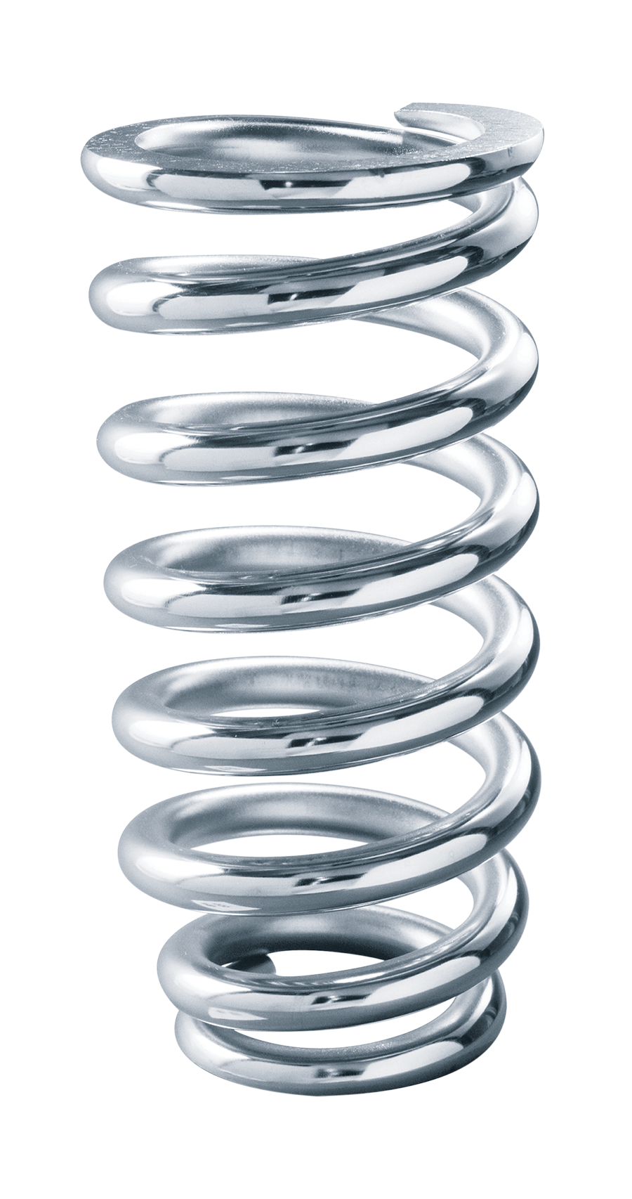 Spring coil png. Springs for mustang ii