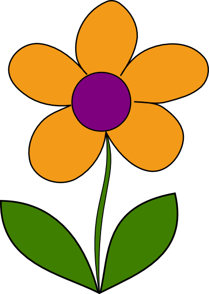 Spring Flowers Transparent Png Clipart Free Download Ya Webdesign